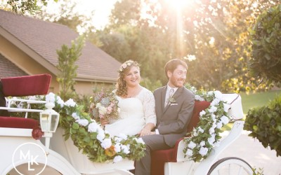 Enchanted Mansion Wedding   The Grand Tradition   Fallbrook