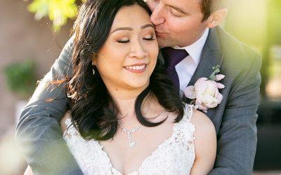 Ponte Winery Wedding | Temecula Wedding Photographer